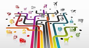 Logistik im Online-Handel: Welche Entwicklungen erwarten Händler und Kunden?