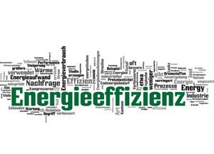 Energielabel: Jetzt Pflicht für Online-Händler
