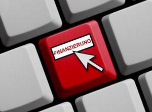 Ratenzahlung via PayPal: Neue Option für Händler