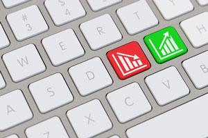 Multichannel-Commerce: Wo steht der Handel?