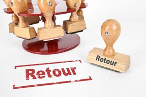 Rücksendekosten: Übertragen Händler die Kosten auf Kunden?