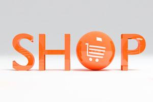 Produktpräsentation in Onlineshops: Wie können sich Händler abheben?