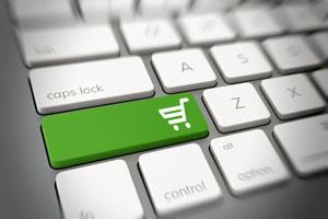Rücknahmebedingungen: Wettbewerbsfaktor für Händler?