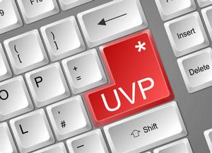 Schnäppchen-Werbung: Vorsicht vor Vergleichen mit UVP
