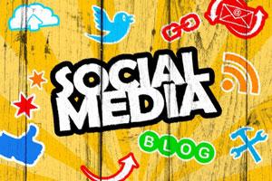Soziale Netzwerke: Einfluss auf Kaufentscheidung in Zahlen