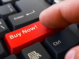 Lokale Online-Marktplätze: Was ist Kunden wichtig?