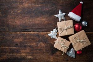 Weihnachtsgeschäft: 5 Tipps für den Endspurt