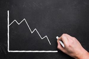Retouren reduzieren: Wie können Händler ihre Rücksendequote senken?