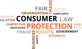 Individualisierte Preise im Online-Handel: Vereinheitlichung zum Verbraucherschutz?