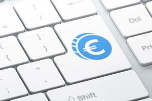 Zahlungsverfahren: Rechnungskauf verliert an Bedeutung