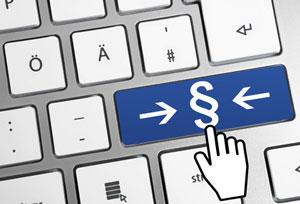 OS-Plattform: Link zur Alternativen Streitbeilegung richtig einbinden