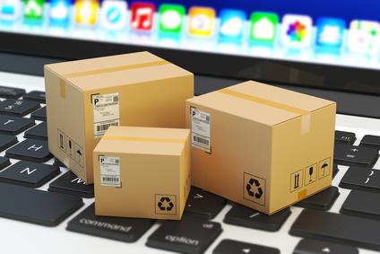 Paketbox: Praktische Lösung für Lieferung und Retoure?