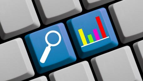 Einkaufserlebnis im Onlineshop: Was erwarten Konsumenten?