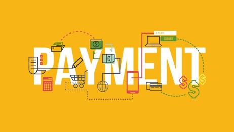 Klarna: Echter Konkurrent für PayPal in Deutschland?