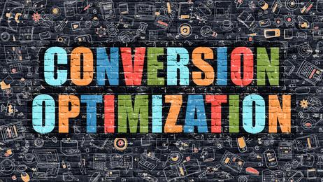 Conversion: 5 grundlegende Tipps für Shopbetreiber