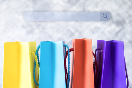 Versandkosten bei Google Shopping: Abmahnung für falsche Angaben?