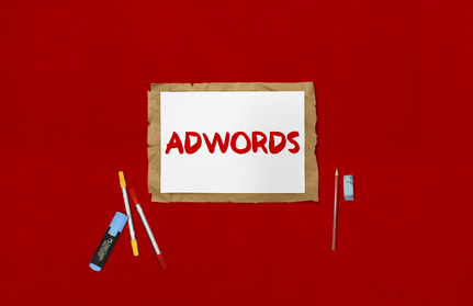 Lockangebote bei Google AdWords: Vorsicht vor Abmahnungen