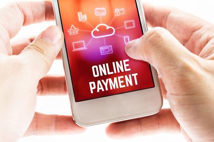 Paydirekt: Markteinstieg geglückt?