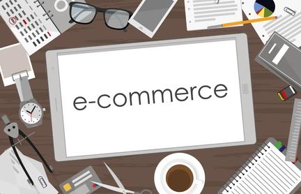 Online-Streitschlichtung: Marktplatz-Händler zu Link zur OS-Plattform verpflichtet?