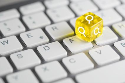 Suchfunktion im Onlineshop: 5 Tipps zur Optimierung
