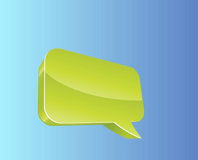 4 Push-Nachrichten, die User wirklich interessieren