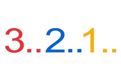 Achtung eBay-Händler: Kontaktdaten in Angebot bald untersagt