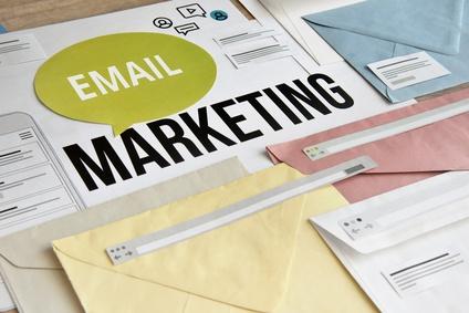 e-mail-marketing-warum-abonnieren-kunden-newsletter