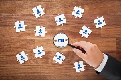Produktindividualisierung: Kunden erwarten weitere Angebote