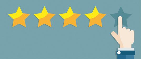 Kundenbewertungen: So unfair sind Konsumenten