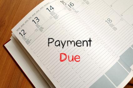 Online-Shopping: Warum Kunden nicht zahlen