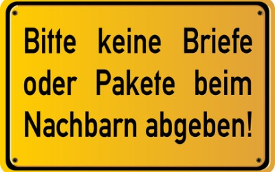 05.09.-Paketzustellung-Das-wollen-Kunden Hallo