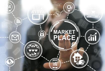 Marktplätze als Gefahr für den eigenen Onlineshop?