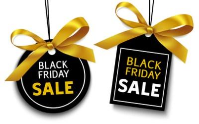 13.11._Black-Friday-Warum-Shopbetreiber-nicht-mit-dem-Begriff-werben-sollten Hallo