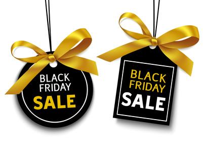 Black Friday: Warum Shopbetreiber nicht mit dem Begriff werben sollten