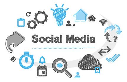 Organische Reichweite: So erreichen Händler wieder mehr User bei Facebook