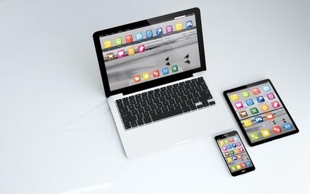 Mobile Optimierung: Machen Händler Fortschritte?