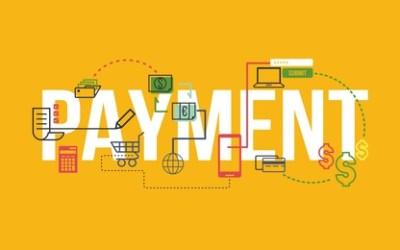 09.01._Instant-Payment-Bundesbank-glaubt-an-mittelfristige-Einführung Hallo