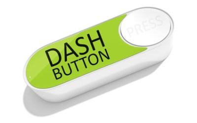 07.03._Amazon-Dash-Button-Gericht-erklärt-Bestellungen-per-Knopfdruck-für-unzulässig Hallo
