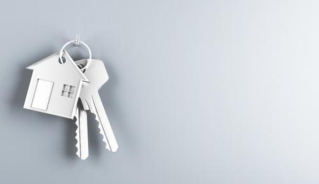 nello one: Konkurrenz für Amazon Key?