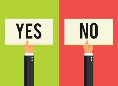 Bundesgerichtshof: Ist ein Opt-In für mehrere Werbekanäle erlaubt?