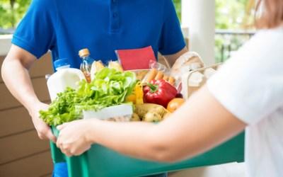 02.04._Online-Supermärkte-Datenschutz-mangelhaft Hallo