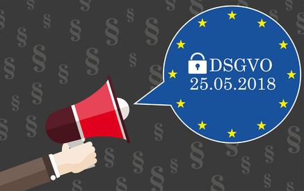Datenschutz: Was ist Konsumenten wichtig?
