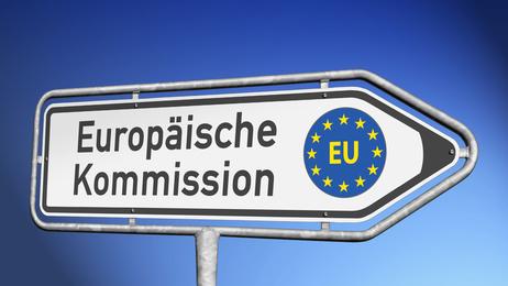 Widerrufsrecht: Das will die EU-Kommission ändern