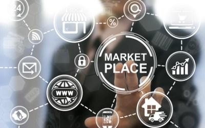 07.05._EU-Kommission-Mehr-Transparenz-für-Händler-auf-Marktplätzen Hallo