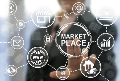 EU-Kommission: Mehr Transparenz für Händler auf Marktplätzen
