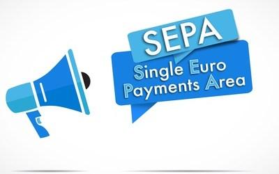 28.05._Payment-Müssen-Händler-Lastschrift-Zahlungen-von-ausländischen-Konten-akzeptieren Hallo