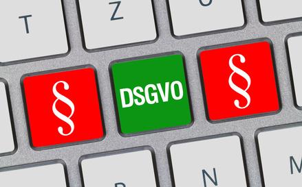 Achtung, Shop-Betreiber: Das können DSGVO-Verstöße kosten