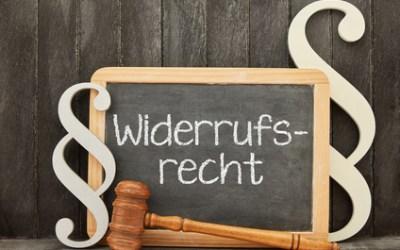10.09._Widerrufsrecht-Händler-bald-mit-mehr-Rechten_JS Hallo