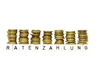 180925_Payment-So-profitieren-Shop-Betreiber-vom-Ratenkauf_JS Hallo