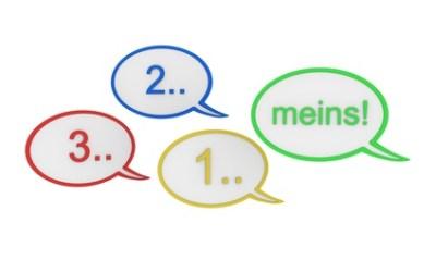 N_JS_20181005_Marktplatzclinch-eBay-mahnt-Amazon-ab Hallo